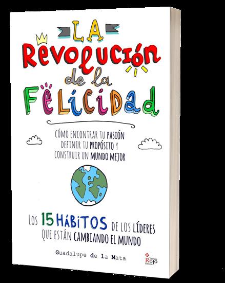 la-revolucion-de-la-felicidad-portada